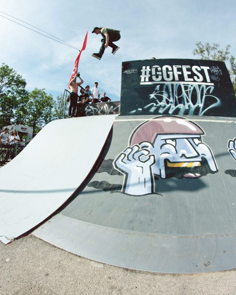 GGFest_Qualification-60