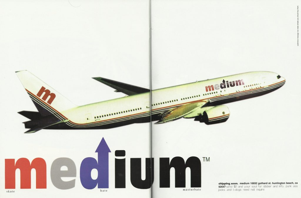 medium_DB12