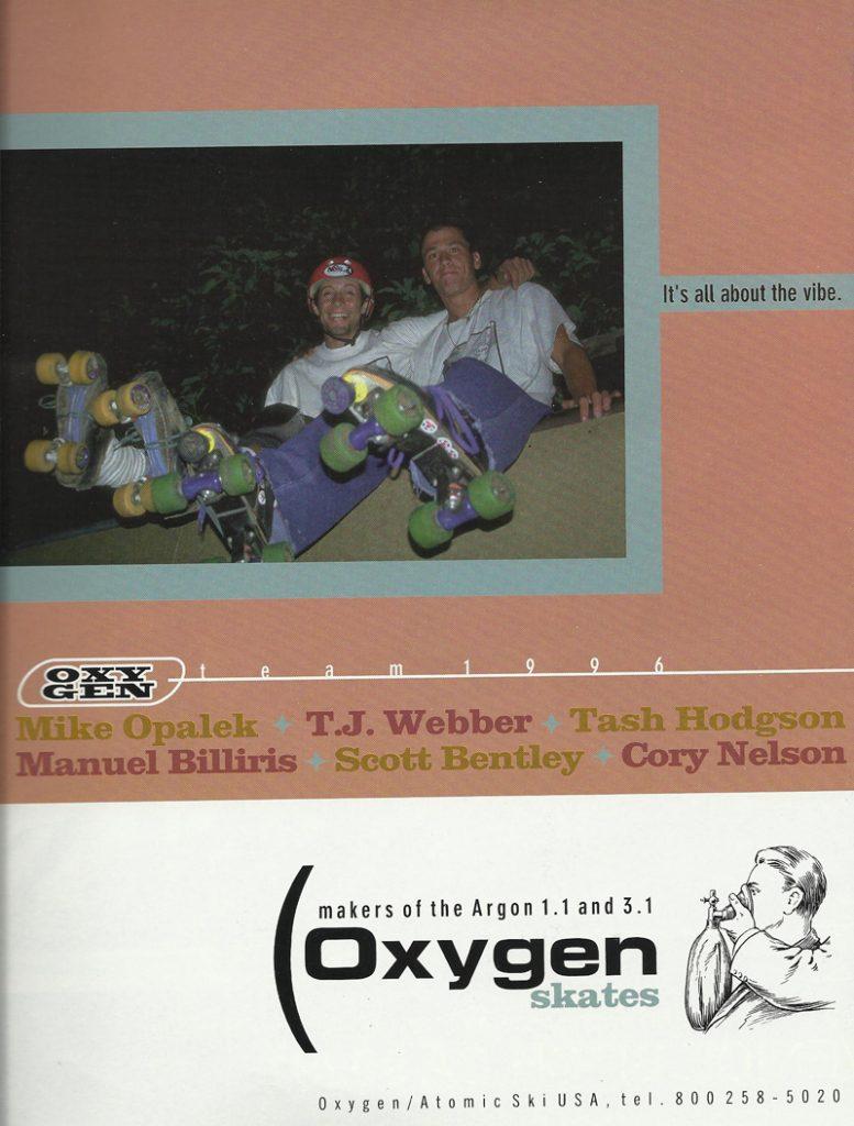 oxygen_DB11