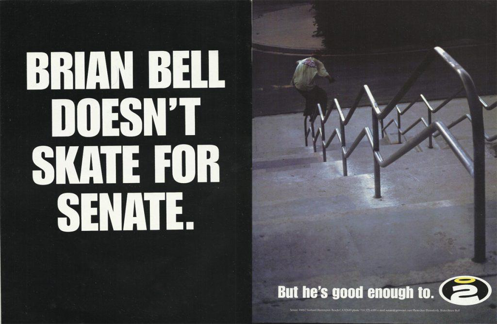senate_DB12