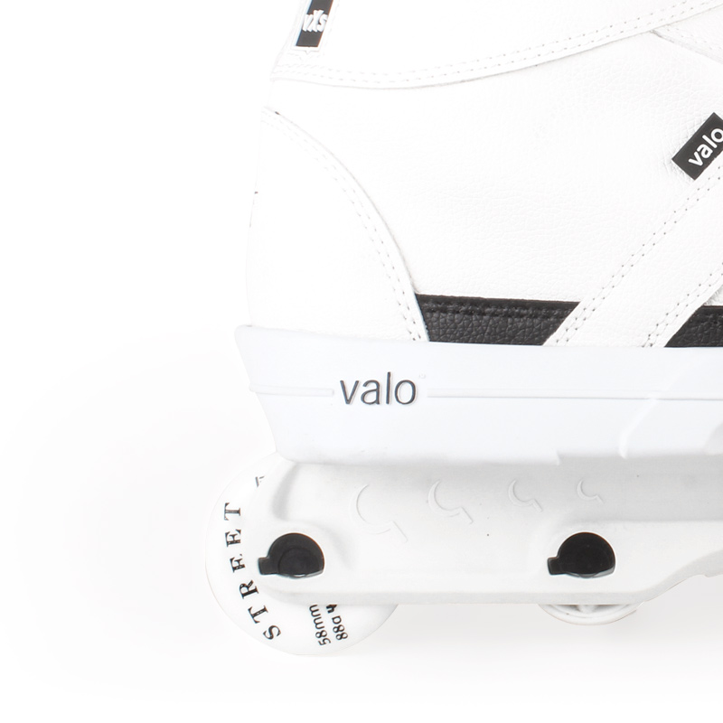 cs_valo_thee_strange_white_details07