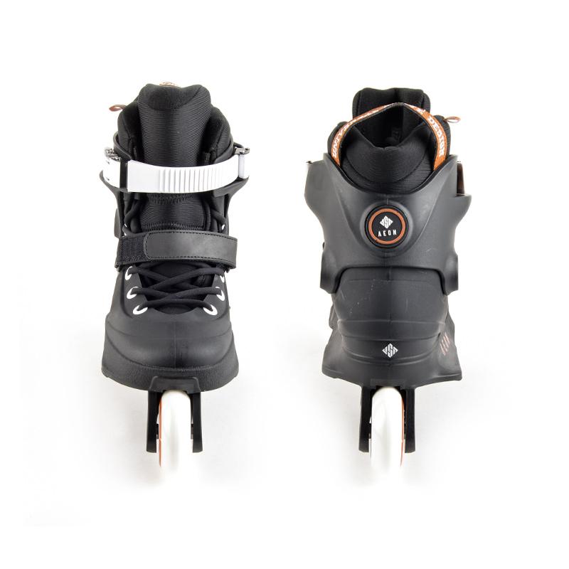 skates_USD_Aeon_black_details03