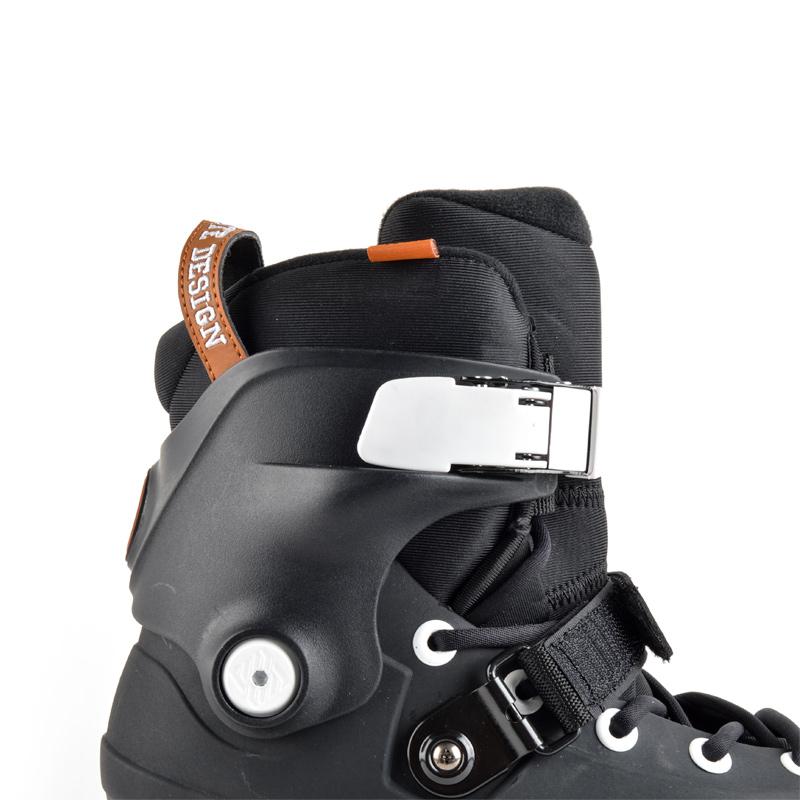 skates_USD_Aeon_black_details05