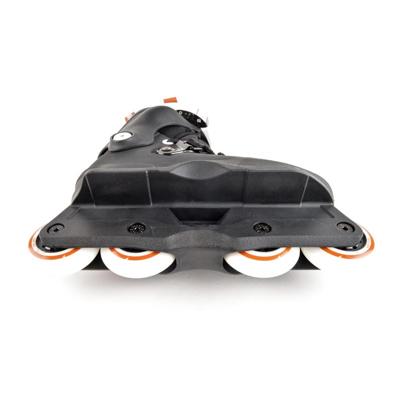 skates_USD_Aeon_black_details09