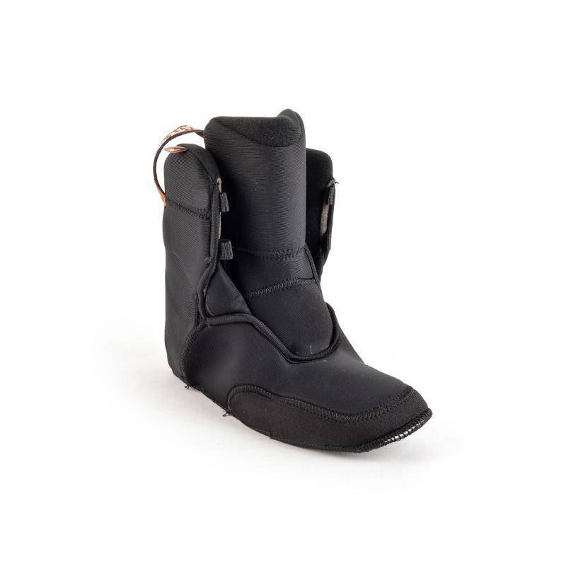 skates_USD_Aeon_black_details11