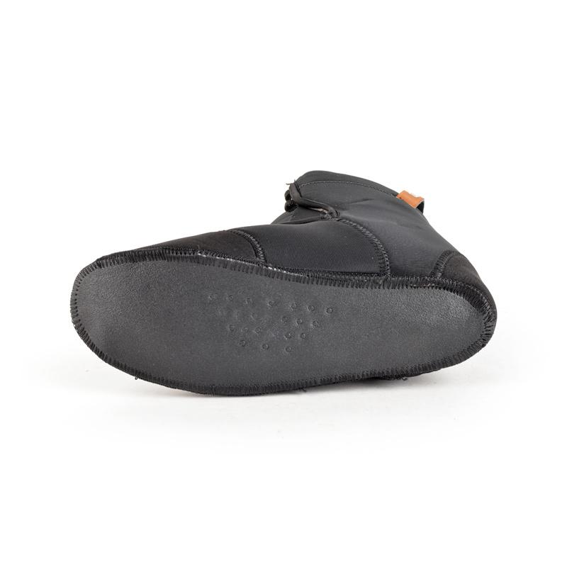skates_USD_Aeon_black_details14