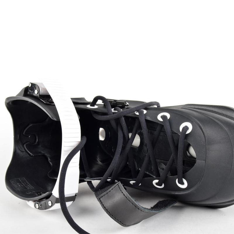 skates_USD_Aeon_black_details18