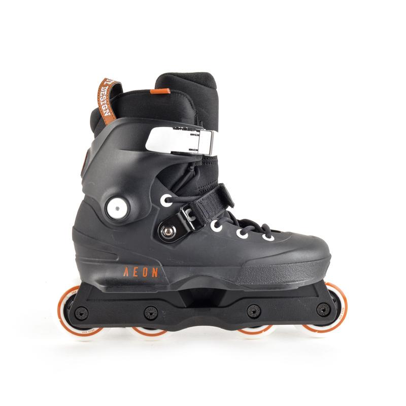 skates_USD_Aeon_black_main