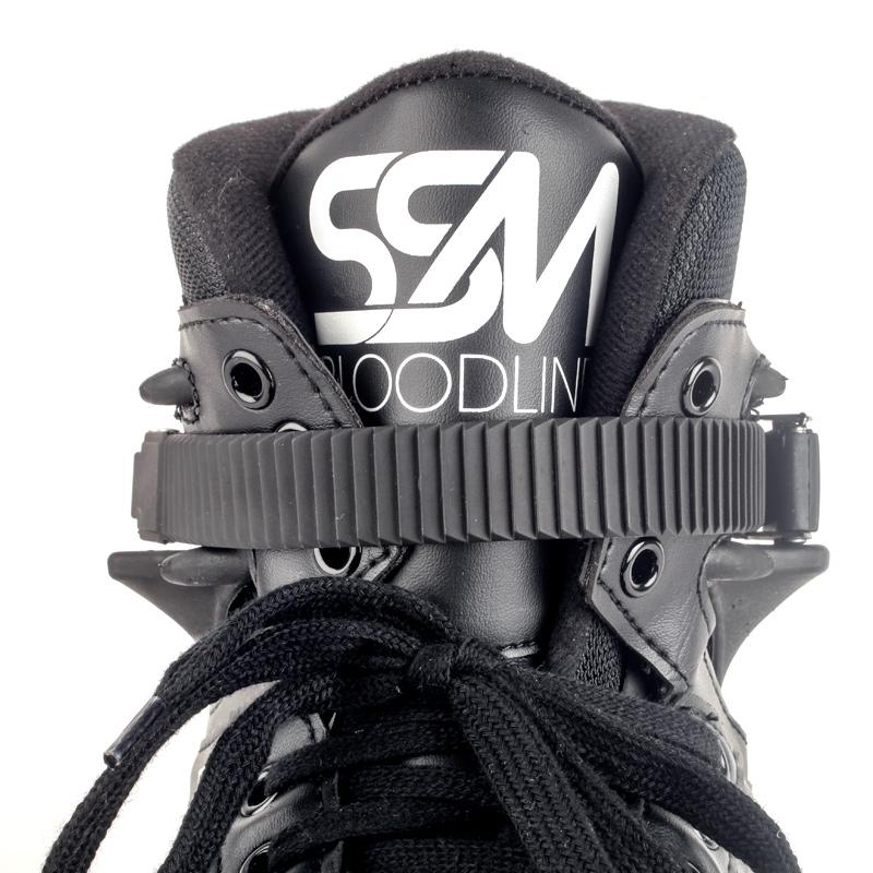 skates_ssm_bloodline_details04