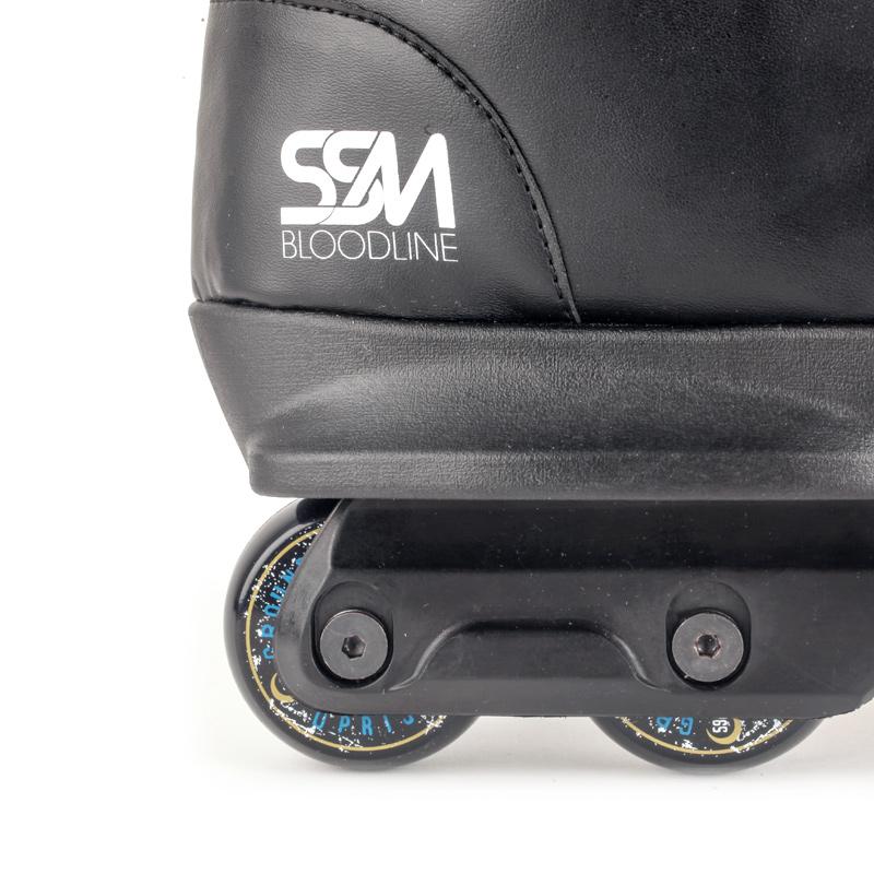 skates_ssm_bloodline_details05