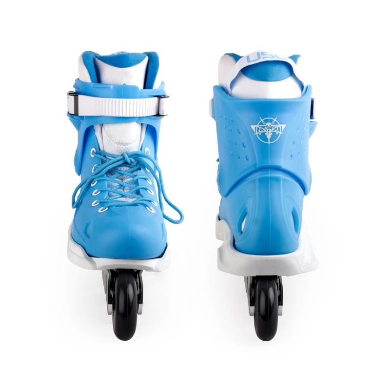 skates_usd_sway_blue_details02