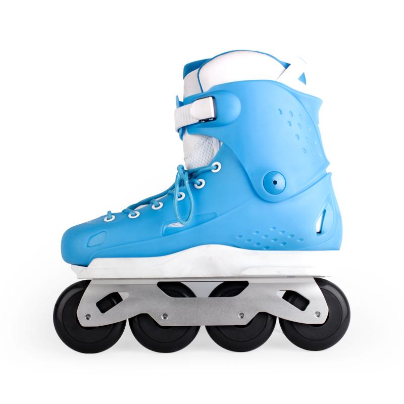 skates_usd_sway_blue_details03