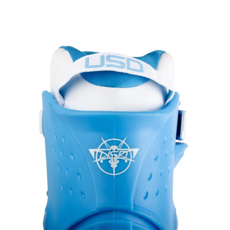 skates_usd_sway_blue_details04