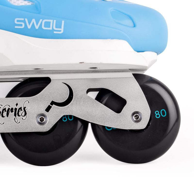 skates_usd_sway_blue_details07