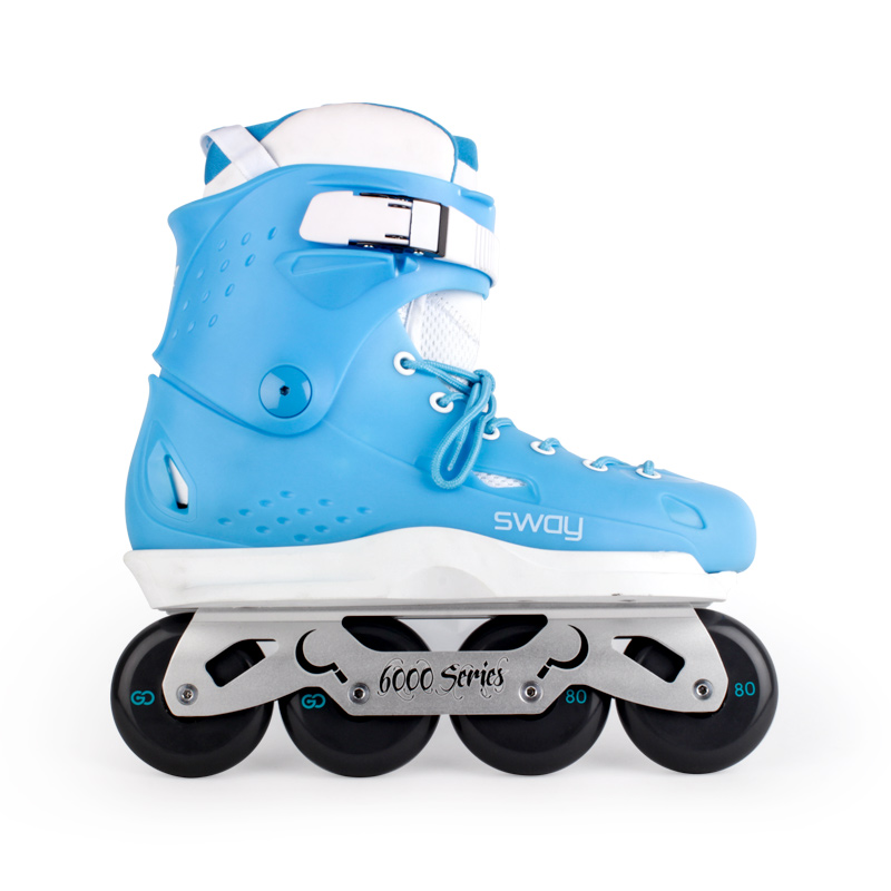 skates_usd_sway_blue_main