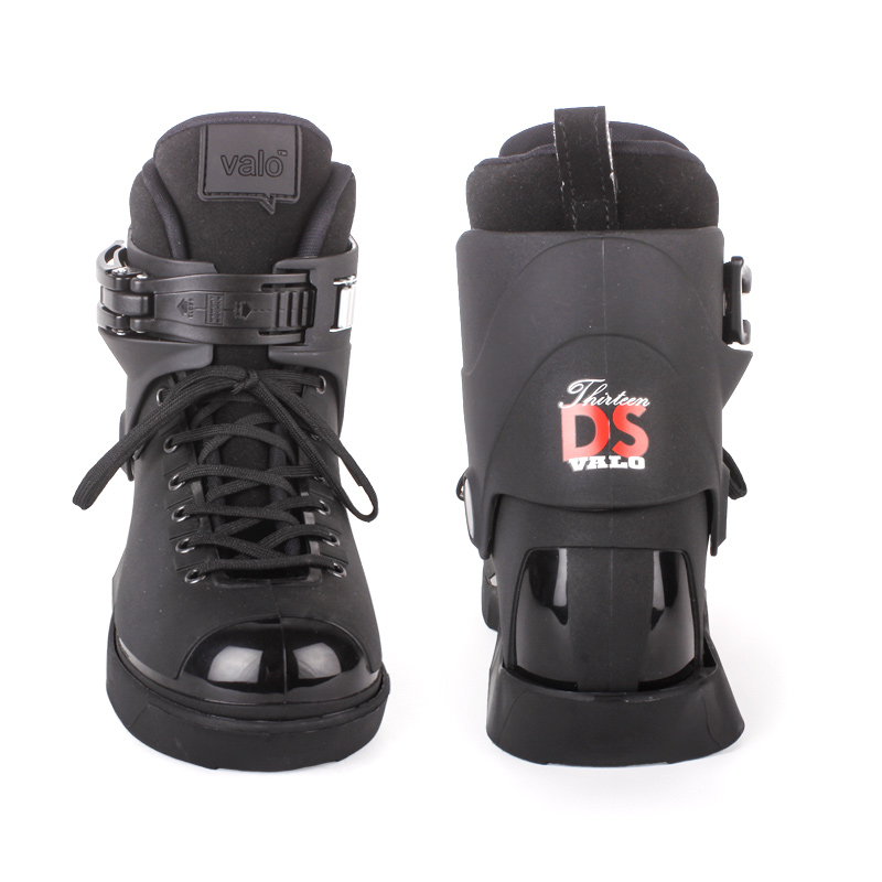 skates_valo_sizemore_boot_only_details03