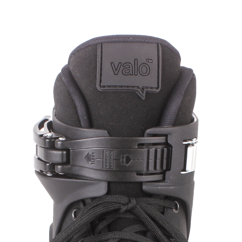 skates_valo_sizemore_boot_only_details04