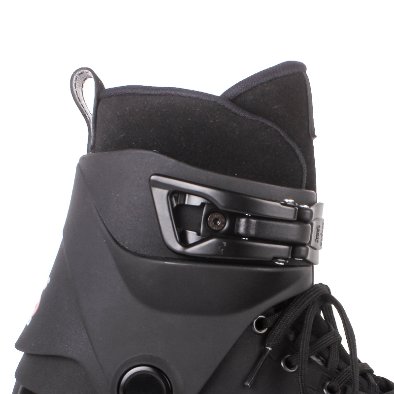 skates_valo_sizemore_boot_only_details07