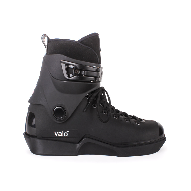 skates_valo_sizemore_boot_only_main