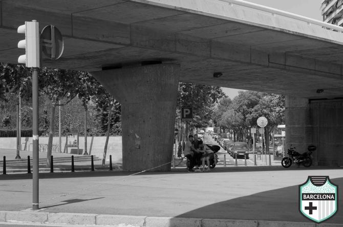 CHEU_BARCELONA_005