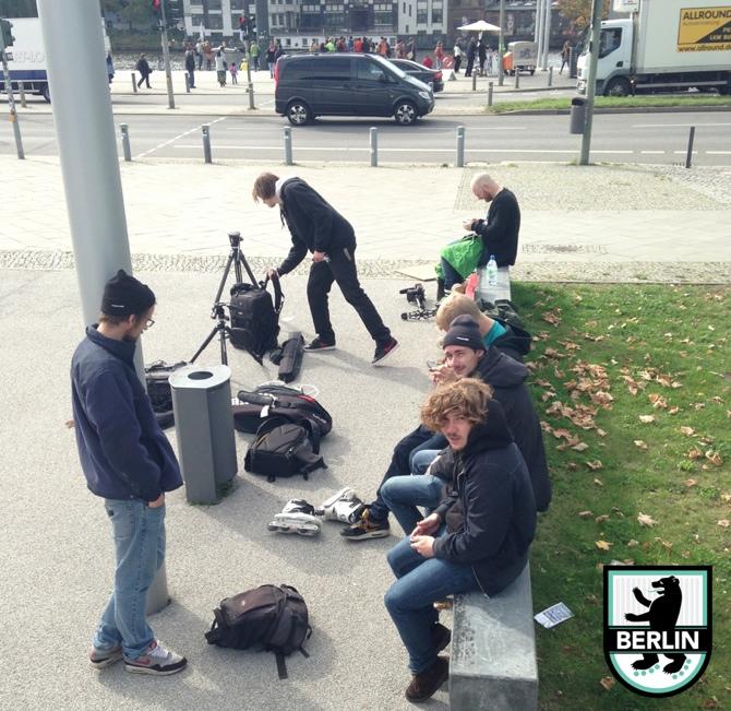 CHEU_BERLIN_006