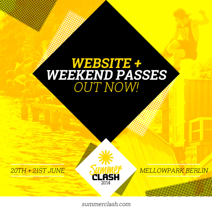 20140405_Summerclash2014_Webflyer_Online_Ticketsale__680x680
