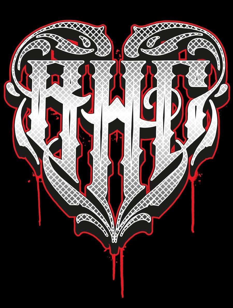 BHC_Clown_N_Heart
