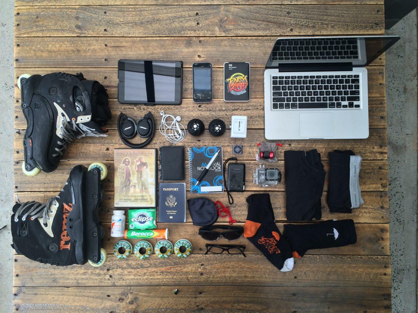 Essentials_chris_small