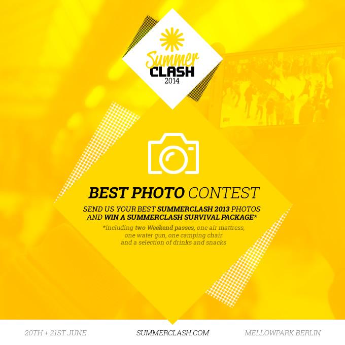 20140526_Summerclash2014_Webflyer_Photocontest_680x680