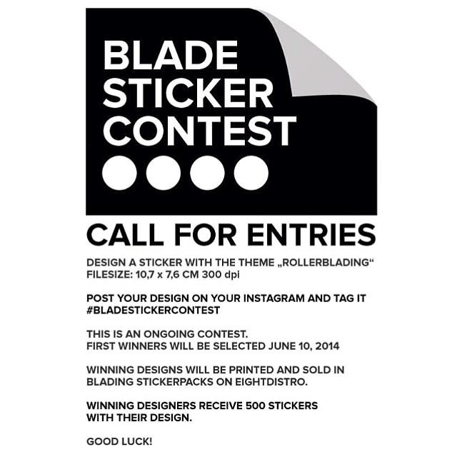 blading_sticker