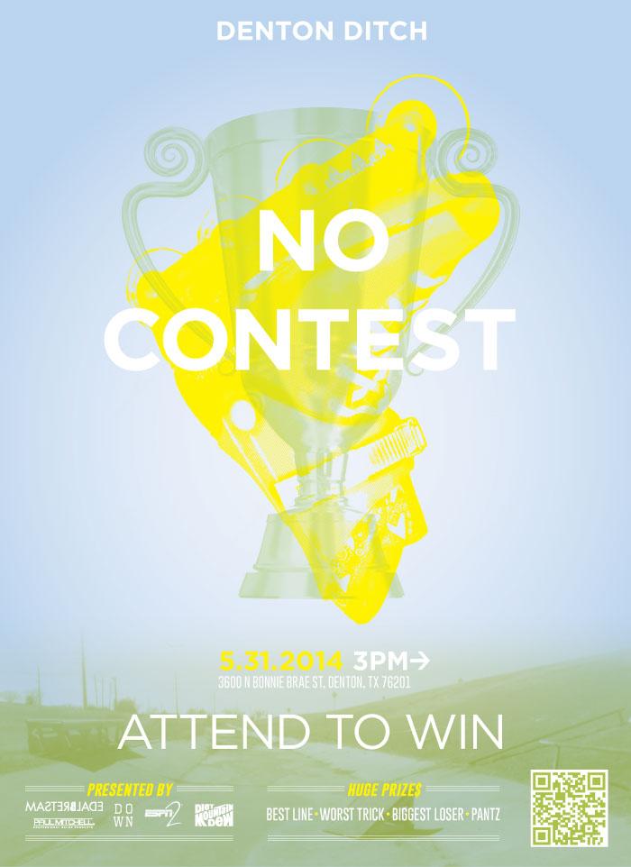 no-contest_sm