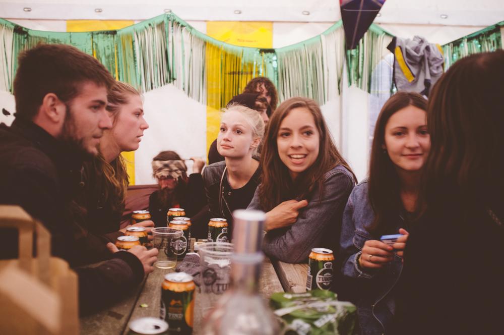 Roskilde_Live_UpDate_2014_ASCHNEIDERDSCF0615