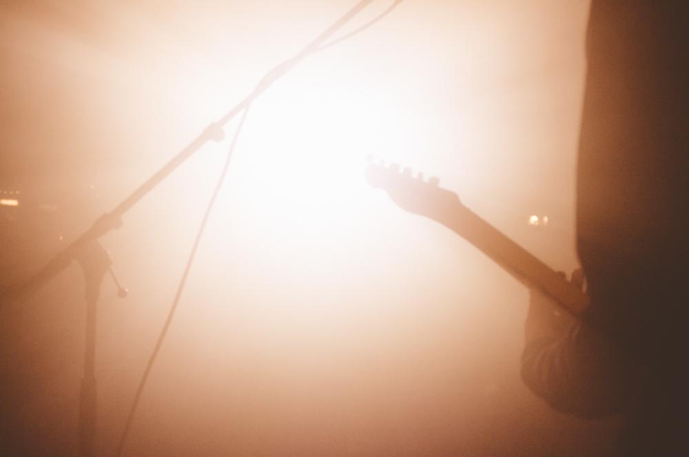 Roskilde_Live_UpDate_2014_ASCHNEIDERDSCF0659