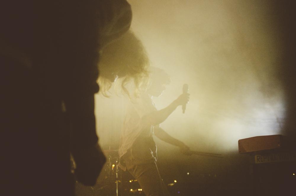 Roskilde_Live_UpDate_2014_ASCHNEIDERDSCF0670