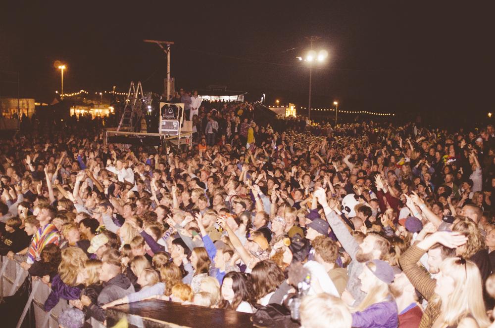 Roskilde_Live_UpDate_2014_ASCHNEIDERDSCF0721