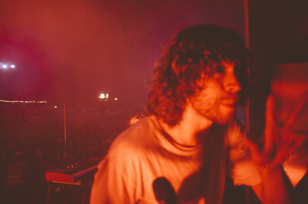 Roskilde_Live_UpDate_2014_ASCHNEIDERDSCF0764