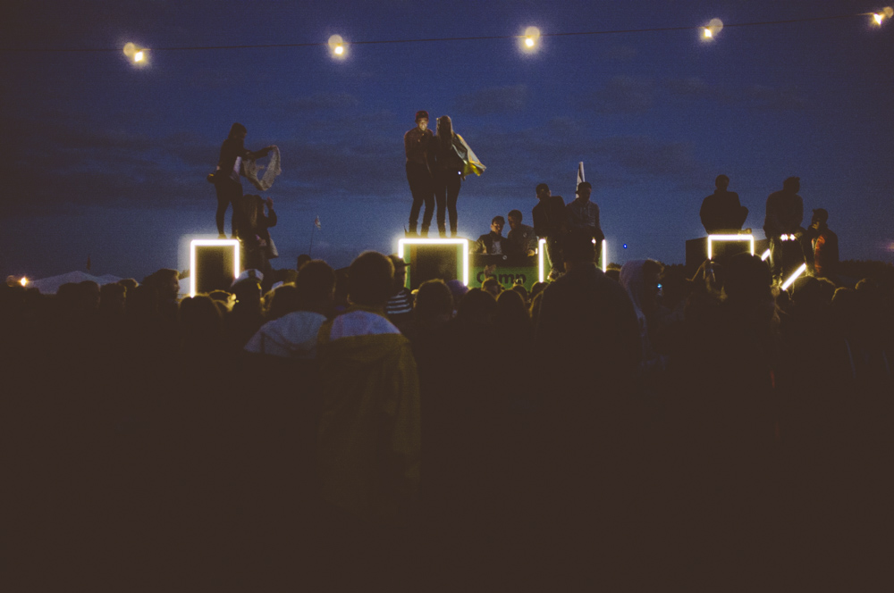 Roskilde_Live_UpDate_2014_ASCHNEIDERDSCF0876