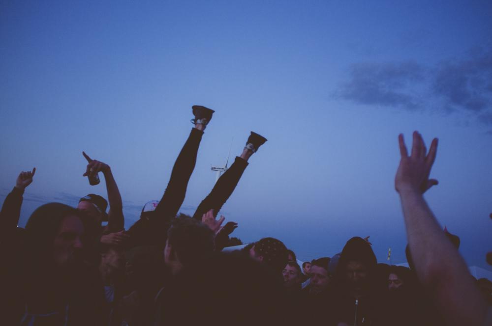 Roskilde_Live_UpDate_2014_ASCHNEIDERDSCF0881
