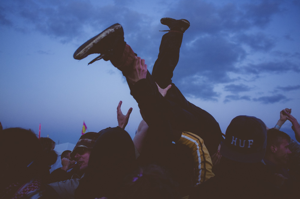 Roskilde_Live_UpDate_2014_ASCHNEIDERDSCF0886