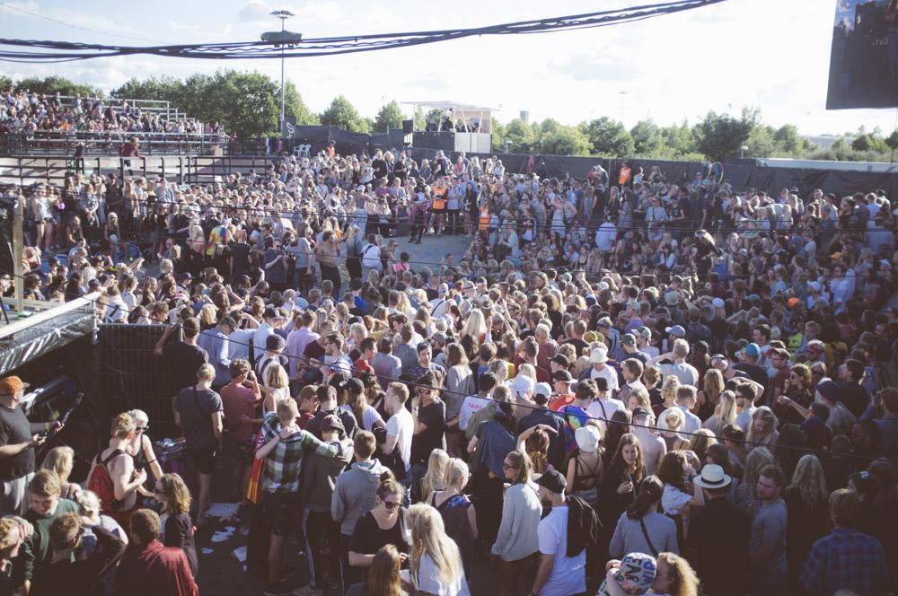 Roskilde_Live_UpDate_2014_ASCHNEIDERDSCF0969