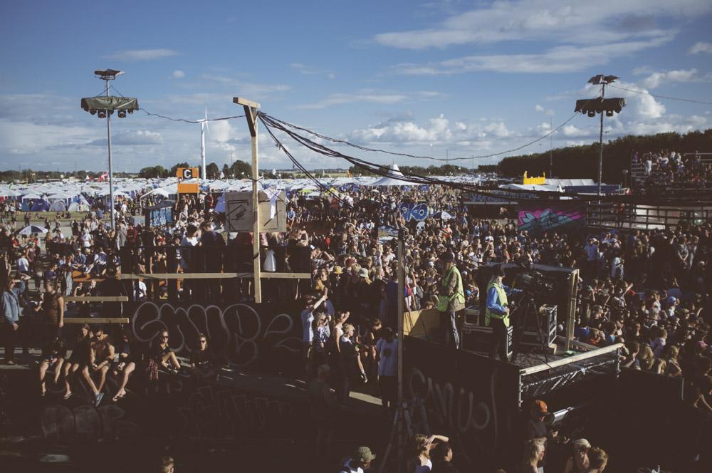 Roskilde_Live_UpDate_2014_ASCHNEIDERDSCF0975