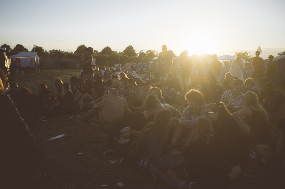 Roskilde_Live_UpDate_2014_ASCHNEIDERDSCF0996