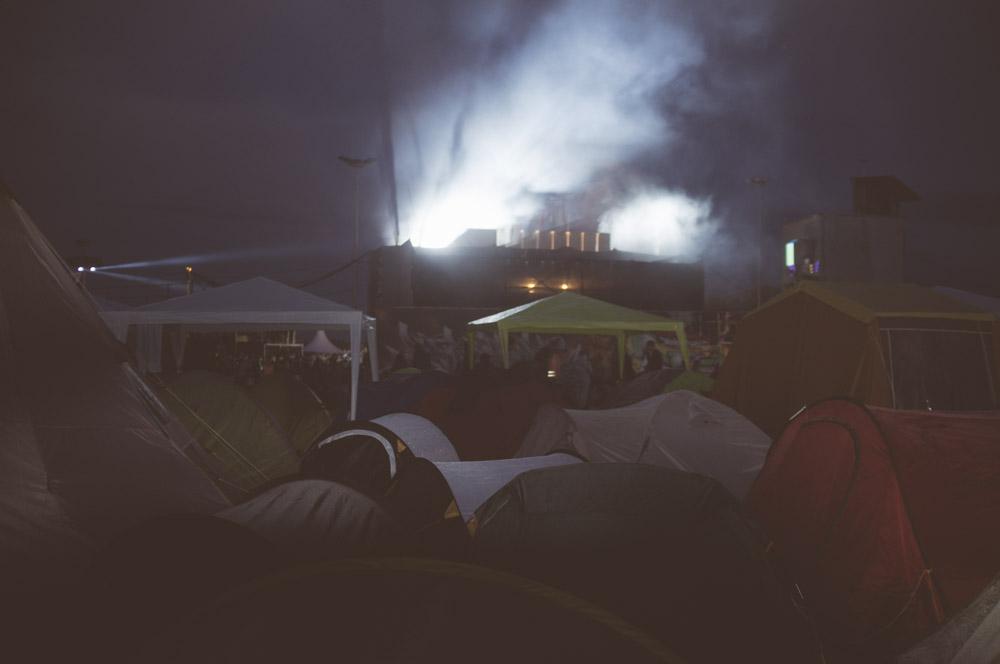 Roskilde_Live_UpDate_2014_ASCHNEIDERDSCF1019