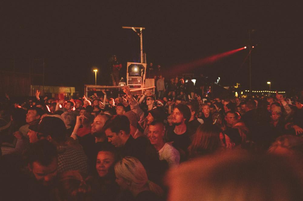 Roskilde_Live_UpDate_2014_ASCHNEIDERDSCF1070