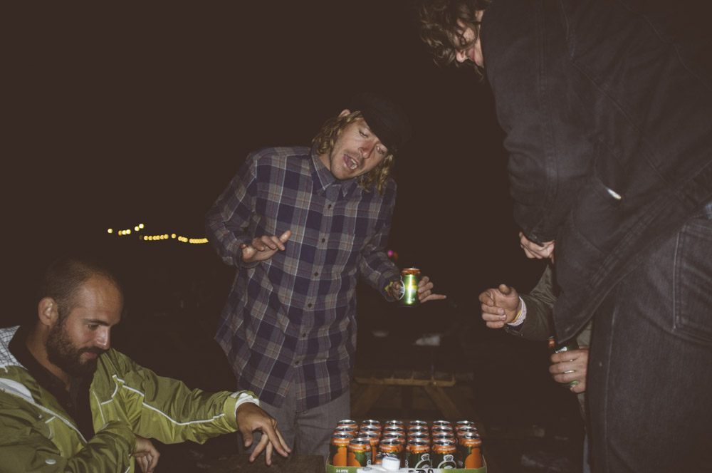 Roskilde_Live_UpDate_2014_ASCHNEIDERDSCF1120