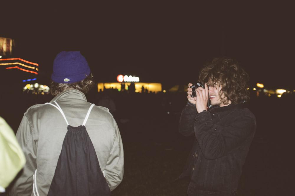 Roskilde_Live_UpDate_2014_ASCHNEIDERDSCF1134