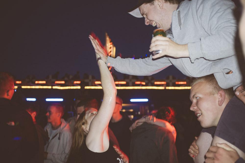 Roskilde_Live_UpDate_2014_ASCHNEIDERDSCF1184