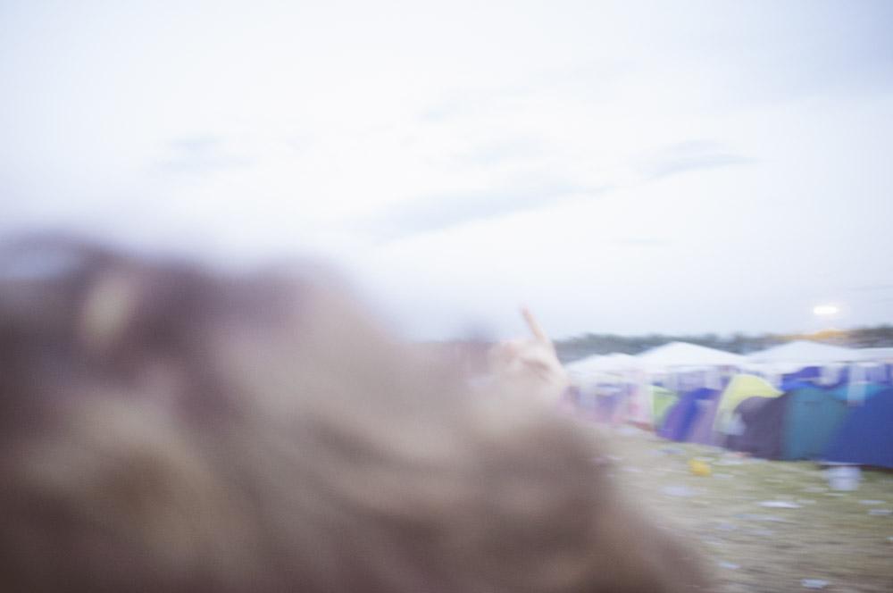 Roskilde_Live_UpDate_2014_ASCHNEIDERDSCF1220