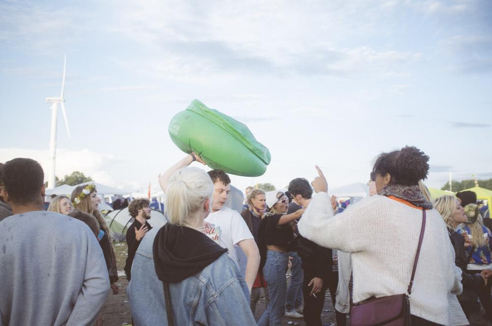 Roskilde_Live_UpDate_2014_ASCHNEIDERDSCF1273
