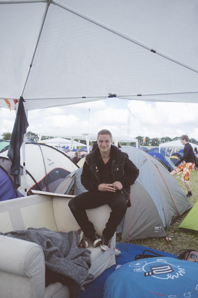 Roskilde_Live_UpDate_2014_ASCHNEIDERDSCF1289